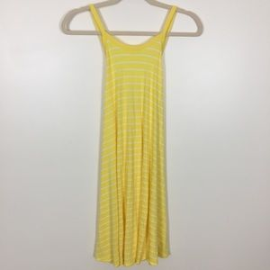 SATURDAY SUNDAY Crossback Sundress